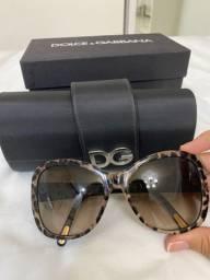 Oculos DG