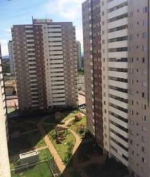 Título do anúncio: Apartamento para aluguel com 81 metros quadrados com 3 suites