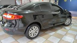 Fluence dynamique plus at