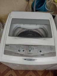 Vendo máquina de lavar roupa Brastemp 8kg