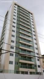 Apartamento para Locação, Armação, 2 dormitórios, 1 suíte, 2 banheiros, 1 vaga