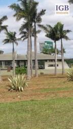 Título do anúncio: Porangaba - Terreno Padrão - Condominio ninho verde