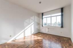 Apartamento para alugar com 3 dormitórios em , cod:I-035083