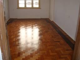 Título do anúncio: Sala/Conjunto para aluguel com 35 metros quadrados em Centro - Rio de Janeiro - RJ