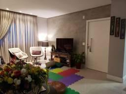 Apartamento Mobiliado e Decorado, com 3 suítes!