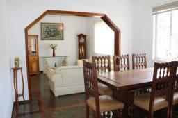 Título do anúncio: Cobertura à venda, 4 quartos, 2 suítes, 2 vagas, Serra - Belo Horizonte/MG