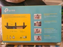 Roteador Wireless Tp-link TL-WR940N - Usado