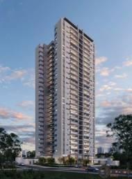 Título do anúncio: VENDA - EDIFÍCIO SPLENDOR - APARTAMENTOS COM 2 A 3 QUARTOS, 83 À 115 m²