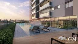 Título do anúncio: Apartamento para Venda em Presidente Prudente, Splendori, 3 dormitórios, 3 suítes, 4 banhe