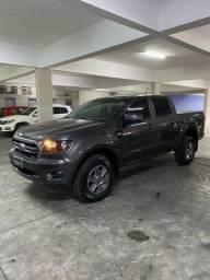 Ford Ranger XLS 4x4 Diesel