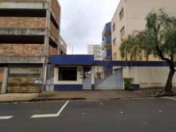 Apartamento para alugar com 3 dormitórios em Umuarama, Uberlandia cod:L31283
