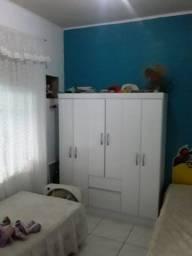 Franklin Corretor de Imóveis vende linda casa em Anchieta