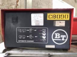 Carregadores de bateria estacionária 24/40