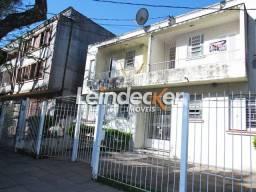 Apartamento para alugar com 2 dormitórios em Petropolis, Porto alegre cod:20061