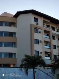 Título do anúncio: Apartamento no Porto das Dunas!