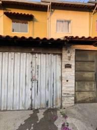 Título do anúncio:          Casa de 02 quartos em Ibirité, Sarzedo, Barreiro, B H M .G.