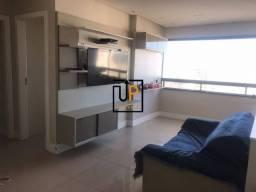 Título do anúncio: Apartamento 2 quartos para locação no Imbui