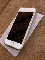 Iphone 6s - 16gb - Gold