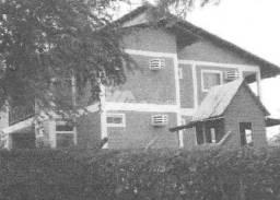 Casa à venda com 5 dormitórios em Bairro novo, Gravatá cod:83c11206588