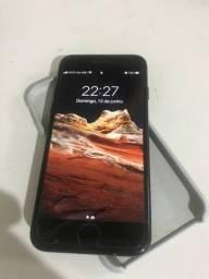 iPhone 7 - 32GB - Jet Black