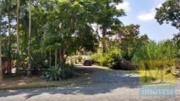 Título do anúncio: Terreno à venda, 3038 m² por R$ 940.000,00 - Salto Weissbach - Blumenau/SC