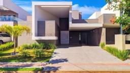Casa à venda, 3 suítes, 2 vagas, Residencial Damha III - Campo Grande/MS
