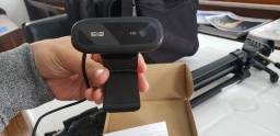Webcam Ecam X 1080p