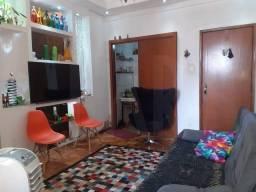 Título do anúncio: Apartamento à venda, 2 quartos, Barro Preto - Belo Horizonte/MG
