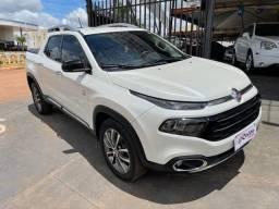 Toro 2.0 Volcano 2018/2019 Diesel 4x4 Automática
