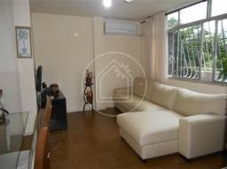 Título do anúncio: Apartamento à venda com 3 dormitórios em Santa rosa, Niterói cod:764760