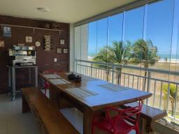 Título do anúncio: Alugo excelente apartamento no Golf Ville Resort - Porto das Dunas