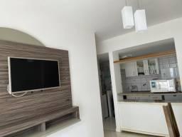 2040 Apartamento 1/4  M o b i l i a d o      Ondina