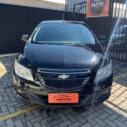 Chevrolet Onix LT 2013 Completo