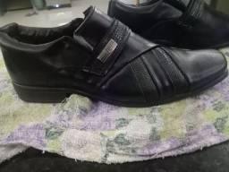 Vendo sapato social masculino
