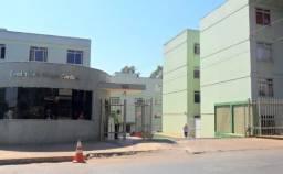Apto Aluguel - Res Village Cardoso