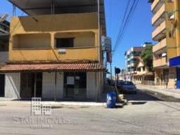 Título do anúncio: Prédio Comercial/ Residencial, em Itaoca Praia
