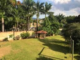 Título do anúncio: Casa à venda, 4 quartos, 2 suítes, 5 vagas, Trevo - Belo Horizonte/MG