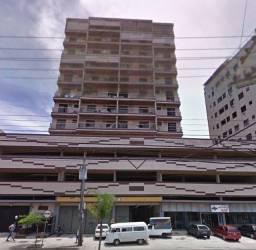 Título do anúncio: Excelente apartamento em Vista Alegre  - Estrada Agua Grande 379
