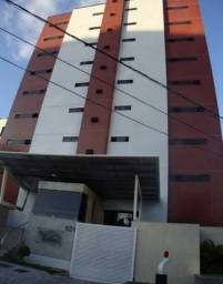 Título do anúncio: COD 1? 123 Apartamento no Manaíra 4 quartos bem localizado
