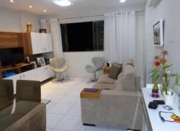 Título do anúncio: Belíssimo apartamento na Encruzilhada