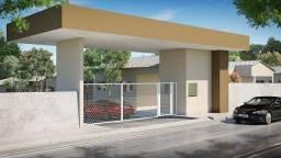 Título do anúncio: Casas Financiadas Condomínio Veredas ( Aparecida de Goiânia )