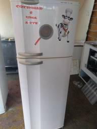 Vendo geladeira Electrolgelo seco