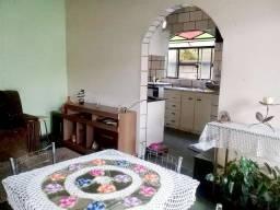 Título do anúncio: Casa à venda, 2 quartos, 1 suíte, 2 vagas, Dom Cabral - Belo Horizonte/MG