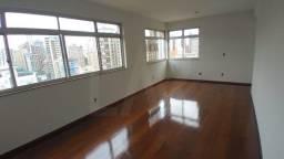 Título do anúncio: Apartamento à venda, 4 quartos, 1 suíte, 2 vagas, Lourdes - Belo Horizonte/MG