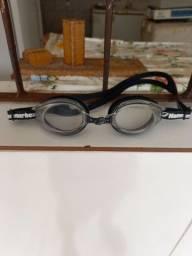 Título do anúncio: Óculos de natação