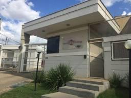 Título do anúncio: Apartamento residencial à venda, Gleba Califórnia, Piracicaba.