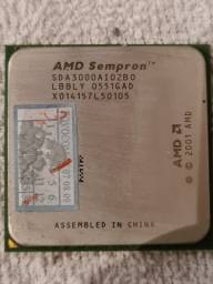 AMD Sempron 3000+ soket 754