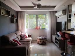 Título do anúncio: PORTO ALEGRE - Apartamento Padrão - Teresopolis