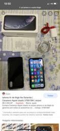 IPhone XR64g
