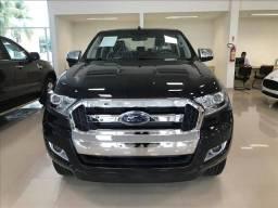 Ford Ranger 3.2 XLT 20v CD diesel 4x4 2021